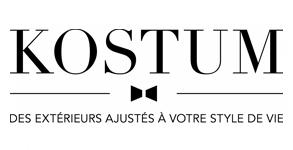 KOSTUM by CADIOU