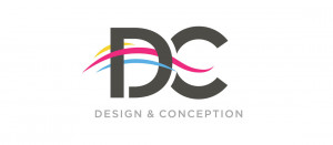 DC design et conception